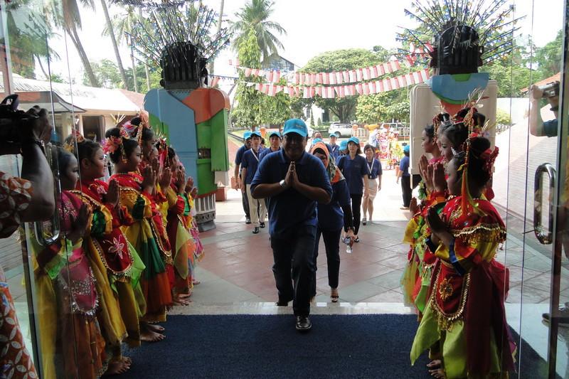 Diparda_CPTA Tour 2016 - 1.JPG