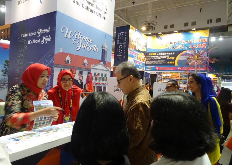 Diparda_MATTA Fair Penang 2018 - 2.JPG