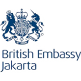 british-embassy-1-150x150.png
