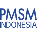 pmsm-150x150.png