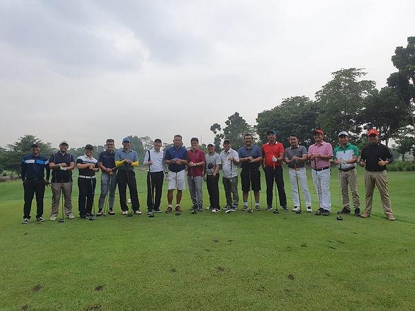 Golf Tournament 2019.jpeg