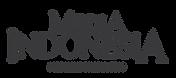 Logo MI 2017 C-05-1 (1).png