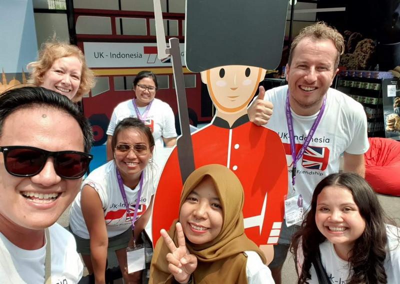 British Embassy_I See Fest 2019 - 3.jpg