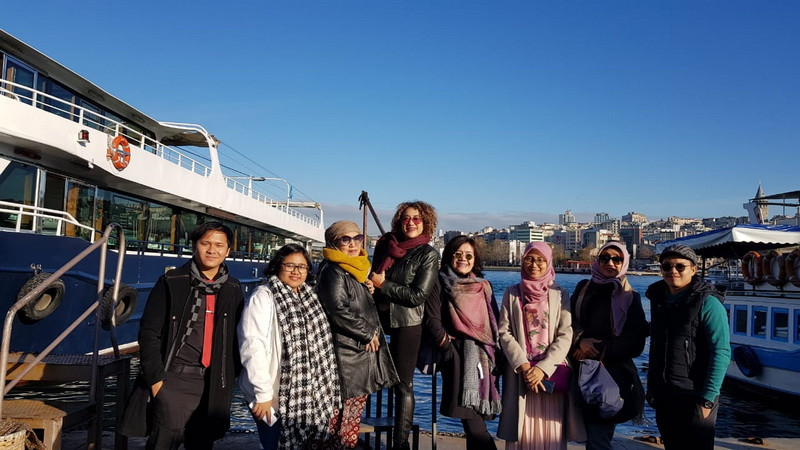 DPE_OIC Turkey Tour 2019 - 5.jpg