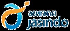 img_logo_jasindo_edited.png