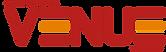 logo venue vector baru (2)-01.png