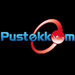 pustekkom-1-150x150.png