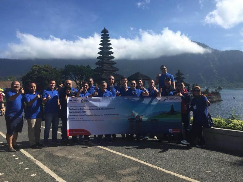 Pertamina_Bali Tour 2019 - 1.jpg