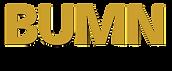 BUMN TRACK HIRESS (2)-01.png