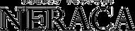 Logo%20Harian%20Ekonomi%20Neraca%20(1)_e