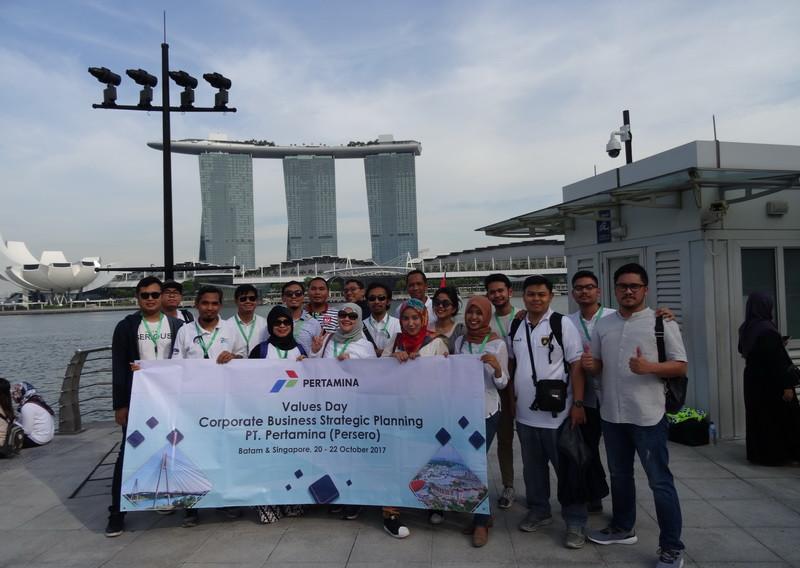 Pertamina_Singapore 2017 - 13.JPG