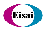 Eisai_Logo-600x405_edited.png