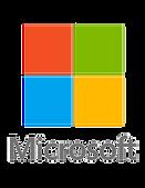 kisspng-logo-microsoft-corporation-brand