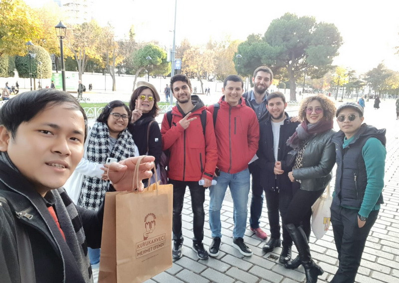 DPE_OIC Turkey Tour 2019 - 1.jpg