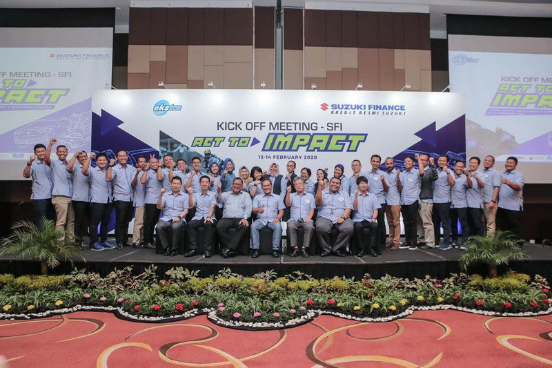 SFI_Kick off Meeting 2020 - 1.jpg