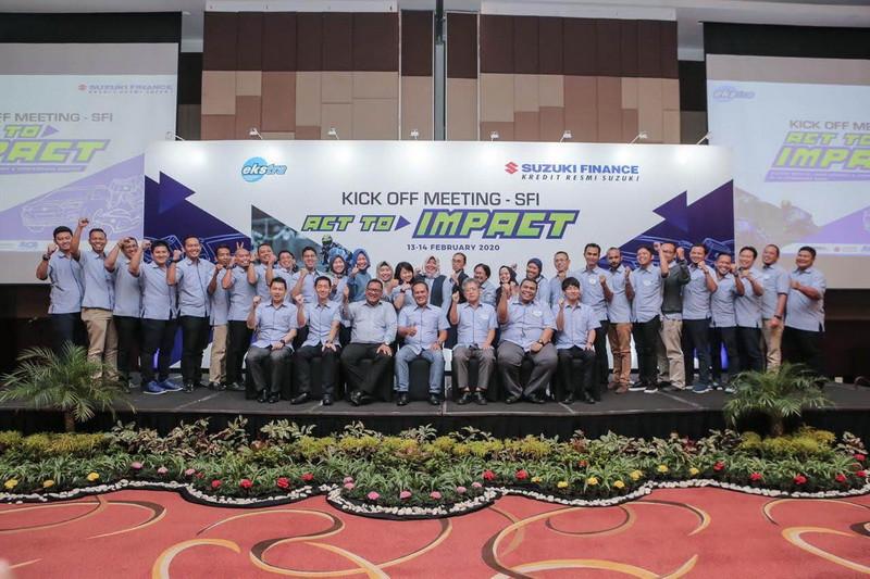 SFI_Kick off Meeting 2020 - 1.jpg