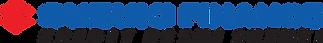 Logo SFI NEW.png