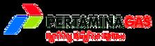 pertaminagas-logo.png