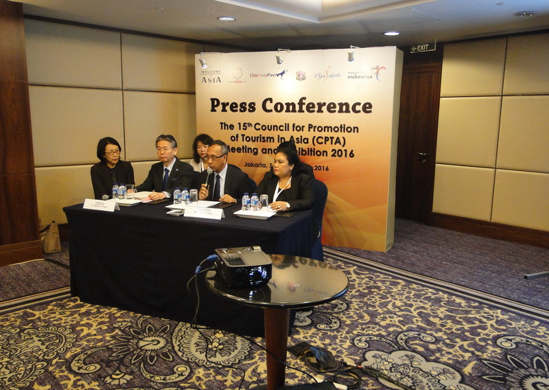 Diparda_CPTA PressCon 2016 - 1.JPG