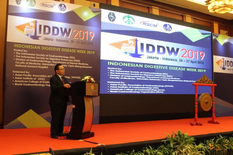 IDDW 2019 - 2.JPG