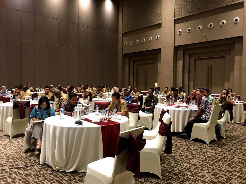 USAID Cegah_Workshop KASN 2019 - 3.jpg