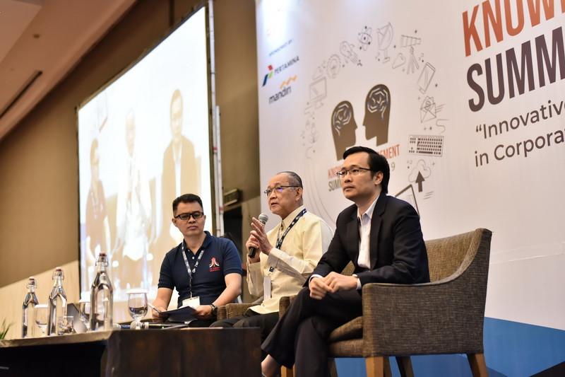KM Summit 2019 - 2.JPG