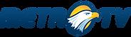 logo metro tv BLUE (2)-01-01.png
