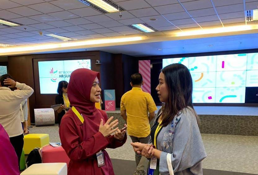 IHRS Sponsorship Gathering 2019-2.jpg