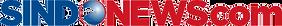 logo-sindonews%20(2)-01_edited.png