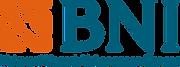 Logo Bank BNI.png