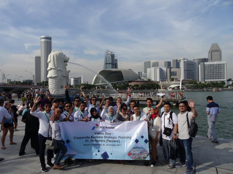Pertamina_Singapore 2017 - 12.JPG