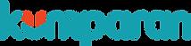 Logo-tosca (3).png