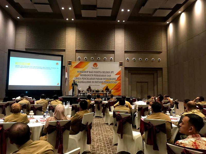 USAID Cegah_Workshop KASN 2019 - 1.jpg