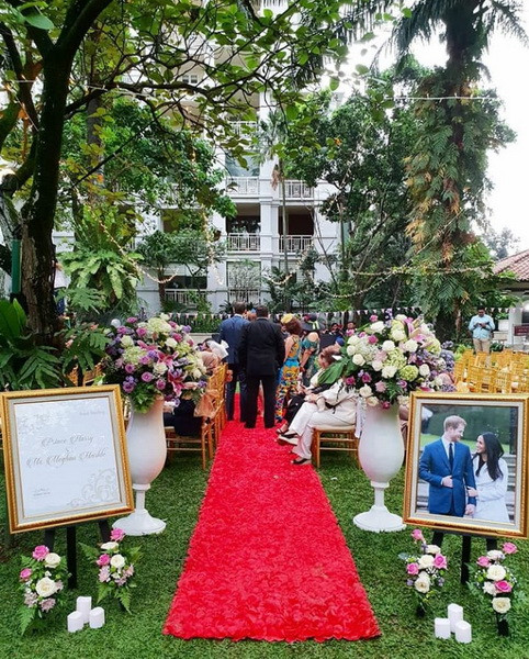 British Embassy_Royal Wedding 2018 - 1.j