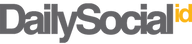 DailySocial-Logo-DarkGrey (2).PNG