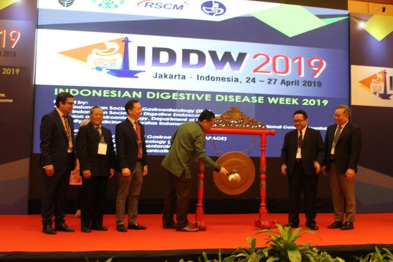IDDW 2019 - 3.JPG