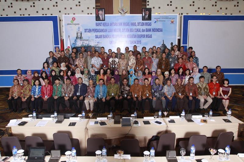 Pertamina 2015 - rapat kerja yogya (2).J
