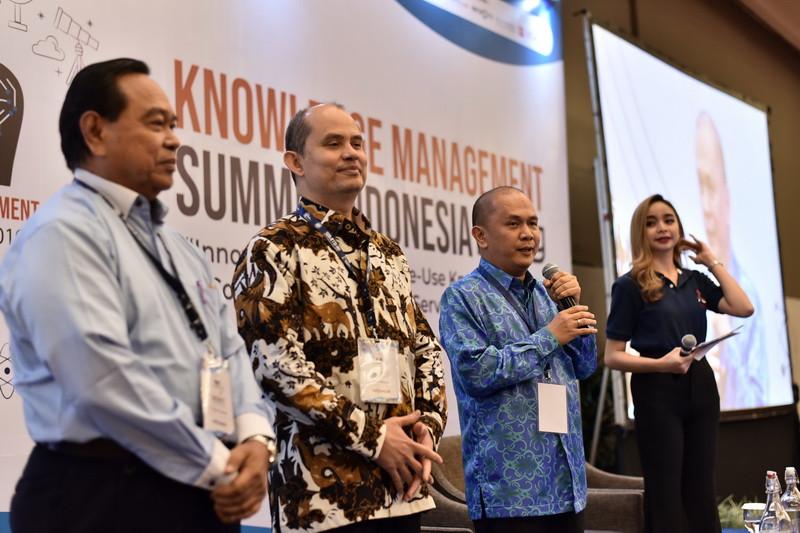 KM Summit 2019 - 4.JPG