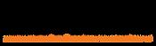 hr_asia_logo_2018-01.png