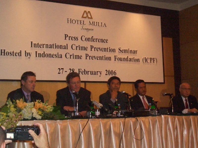 PressCon ICPF 2006.JPG
