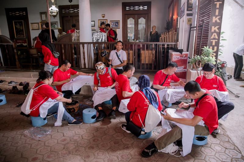 PEP ICT_Cirebon 2019 - 1.jpg