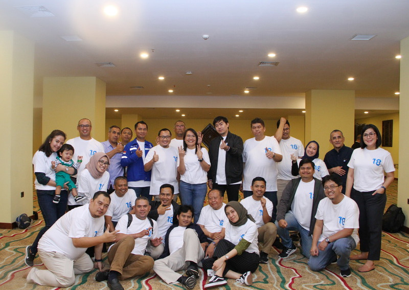 PGN_Team Building 2020 - 3.jpg