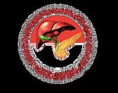logo%20inahpba%202_edited.png