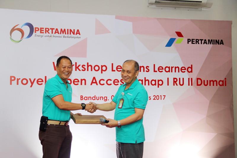 Pertamina_Workshop 2017 - 2.JPG