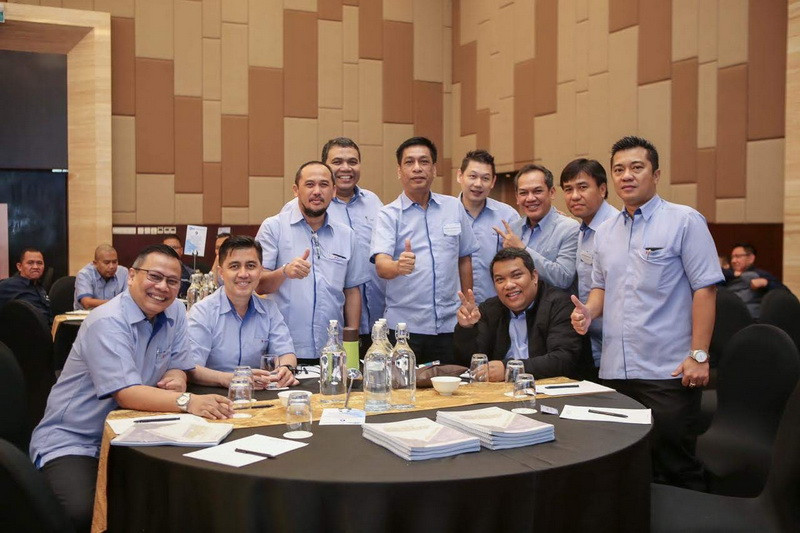 SFI_Kick off Meeting 2020 - 2.jpg