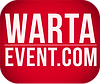wartaevent.png