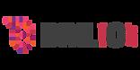 Logo Brilio_SMW-standard (1).png