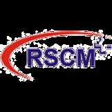 RSCM-150x150.png