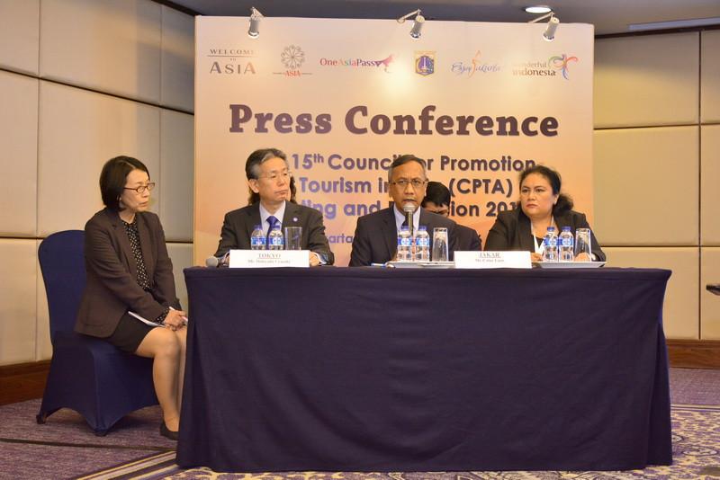 Diparda_CPTA PressCon 2016 - 4.JPG