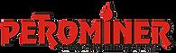 Petrominer-logo lagi2 (2).png